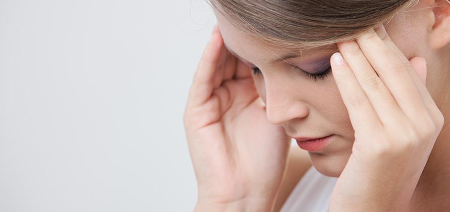 cefalea ed emicrania