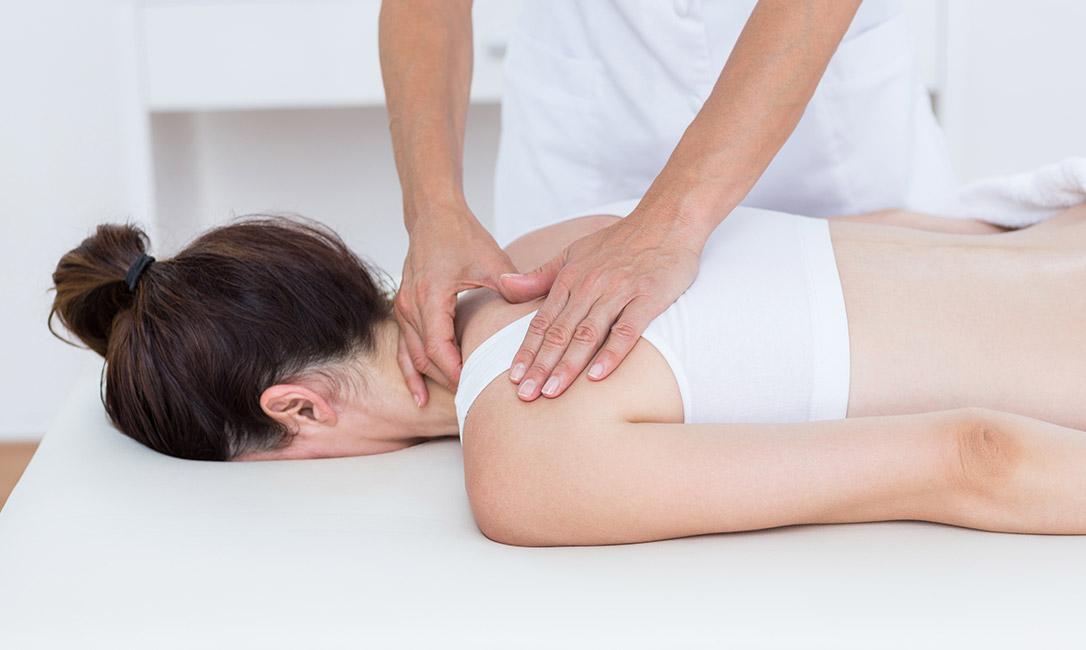 centro osteopatia