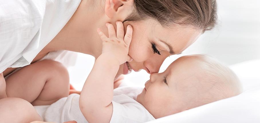 reflusso gastro esofageo pediatrico