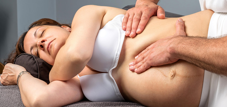 reflusso gastro esofageo